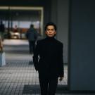 PHOTOGRAPHY - MASATAKA ISHIZAKI